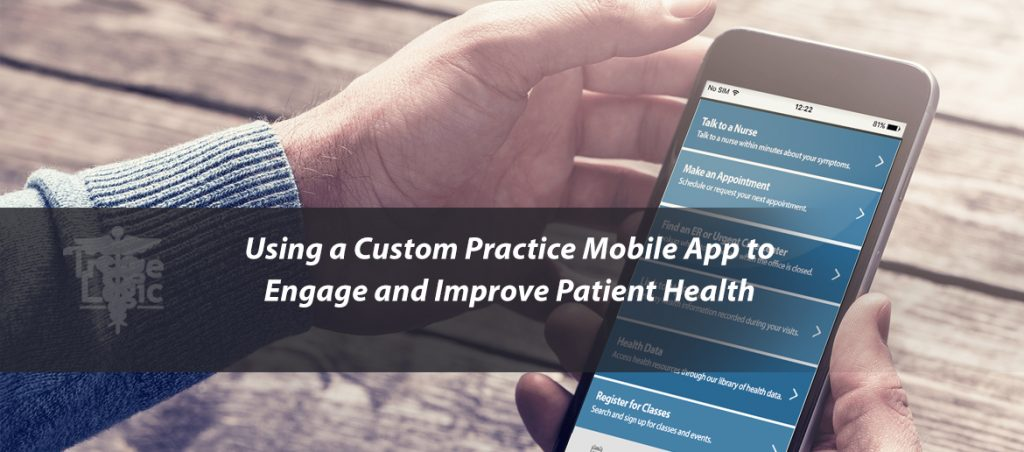 custom-mobile-app-for-patients