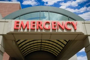 How Triage Nurses Save On ER Visits During The Summer