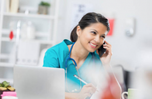 Why Daytime Triage Protocols for Patient Phone Calls Improves Value-Based Care