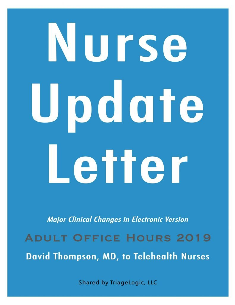 2019-Adult-Office-Hours-Nurse-Update-Letter-Cover