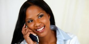 Tips for Successful Patient Calls