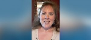 Read more about the article Triage Nurse Point of View – Christy Neiffer, Remote Triage Nurse