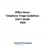 Office Hours 2020 PDF