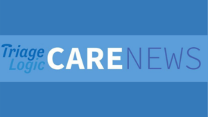 Care News – Spring 2021 – Lessons From the Pandemic, Triaging Tips, and Covid Data E-Book