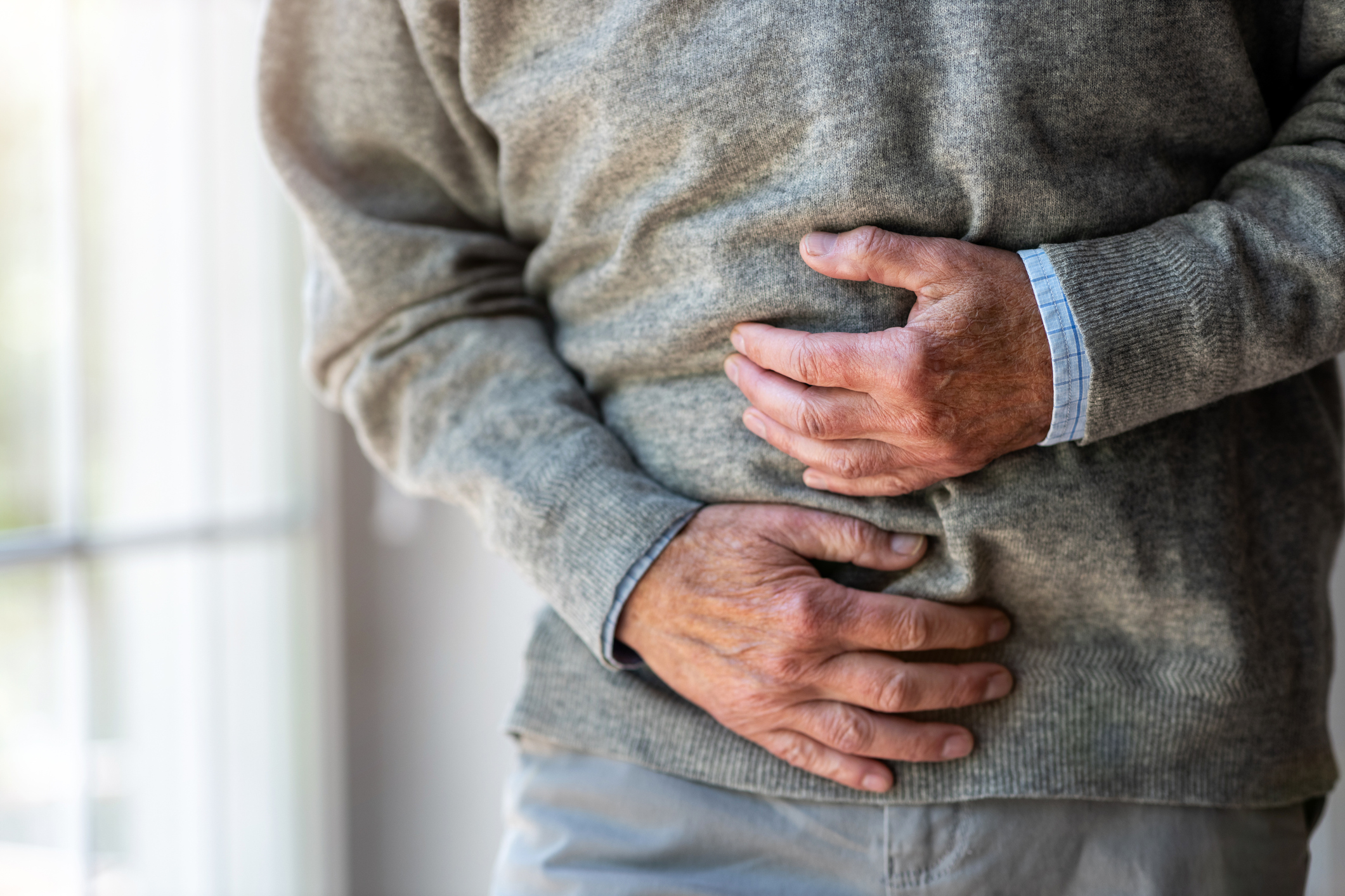 You are currently viewing Important Steps for a Triage Nurse Evaluating Male Abdominal Pain