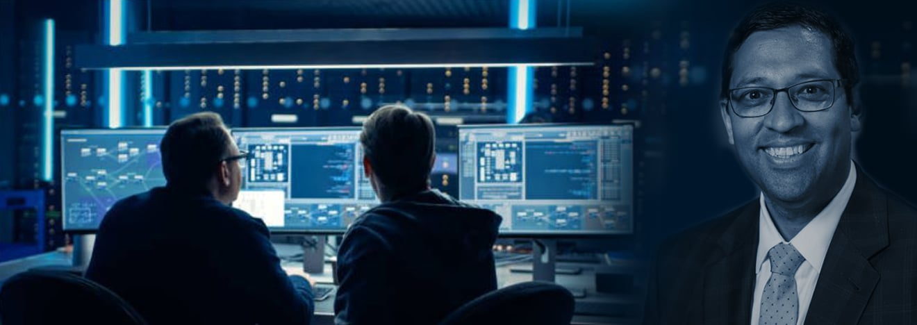 You are currently viewing Cybersecurity: How to Safeguard Your Medical Call Center