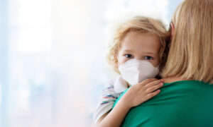 Read more about the article COVID or Flu? Telephone Nurse Triage Tips for Pediatric Patients