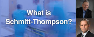 Read more about the article What are Schmitt-Thompson Protocols?