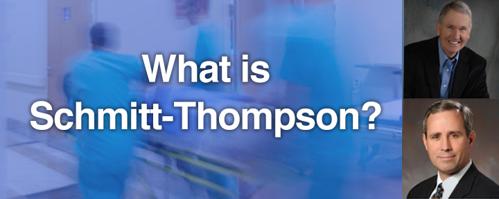 You are currently viewing What are Schmitt-Thompson Protocols?