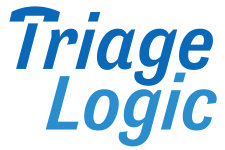 TriageLogic New Logo-02