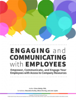 engaging-ebook